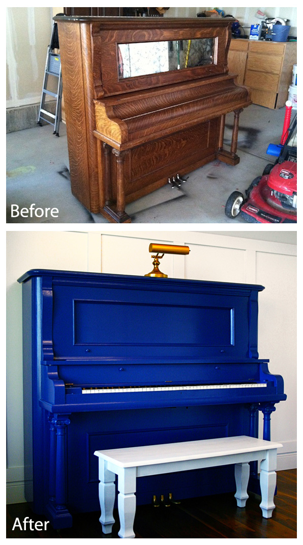 piano before_and_after